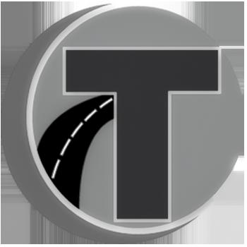 Logo Negro
