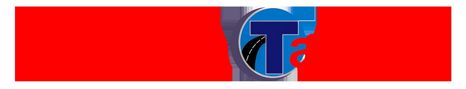 Logo new copia